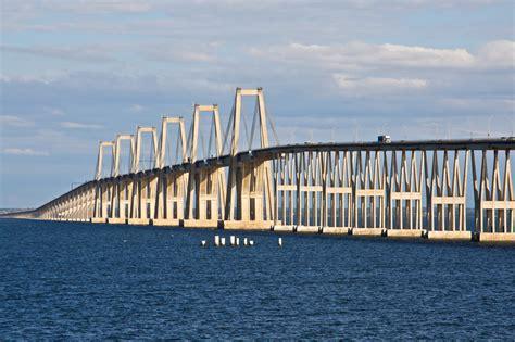 puente de maracaibo file puente de maracaibo jpg wikimedia commons