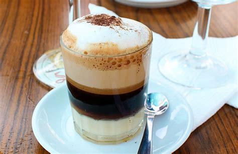 Es Coffee best coffee around the world