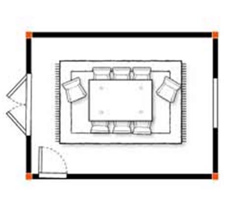 dining room floor plan online floor planner dining room floor plans