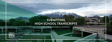 admissions admissions utah valley