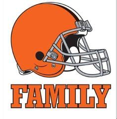 Kaos Sport Football Cleveland Browns Alternate Logo 2003 2014 re imagining the cleveland browns logo interesting and much better than what they do now