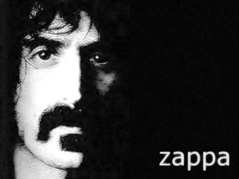 frank zappa sofa frank zappa sofa no 2 youtube