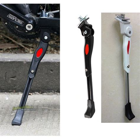hanger stand multifungsi 31 best bicycle supplies images on bicycle