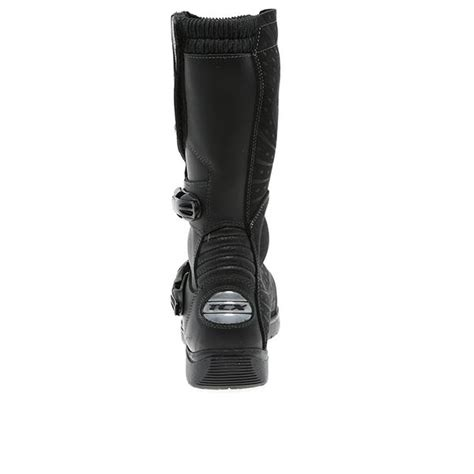 tcx infinity tex boots tcx infinity tex waterproof touring motorcycle boots