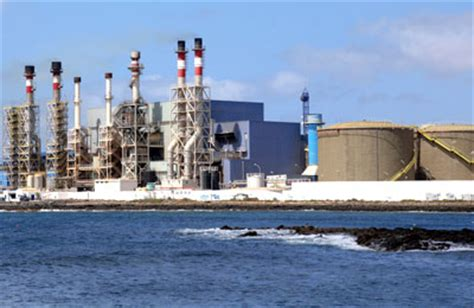 Ifootage Water Bag Abu Abu alpha utilities bags desalination plant contract in