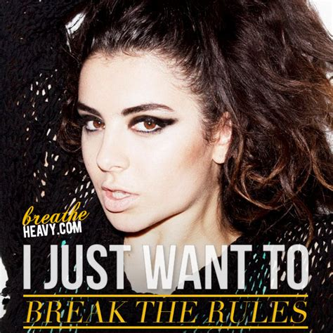 download mp3 free charli xcx break the rules charli xcx break the rules hot girls wallpaper