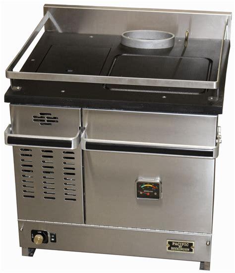 diesel cooktop pacific diesel cook stove dickinson marine dickinson