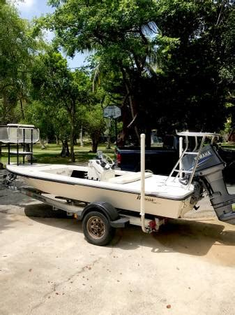 maverick boats craigslist 2008 17 maverick hpx v for sale the hull truth boating