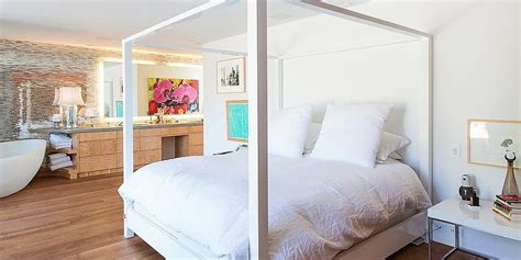 celebrities bedrooms celebrity bedrooms popsugar home
