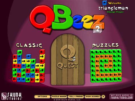 qbeez full version free download mac puzzle games qbeez for mac os free download