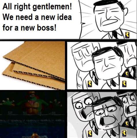 Gentlemen Meme - alright gentlemen meme memes