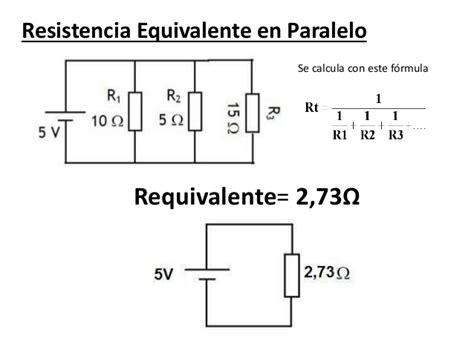 transistor c6090 equivalente data transistor c6090 28 images transistor rf vhf berbagi pengalaman macam macam kerusakan