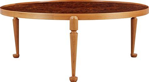 Dining Table Mat Transparent Dining Table Mat Transparent 28 Images Garden Bench