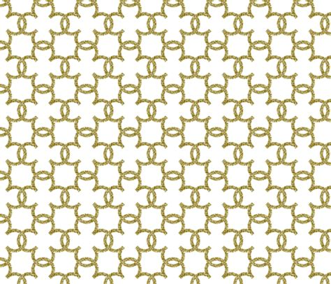 gold quatrefoil wallpaper gold quatrefoil wallpaper juliacrafts spoonflower