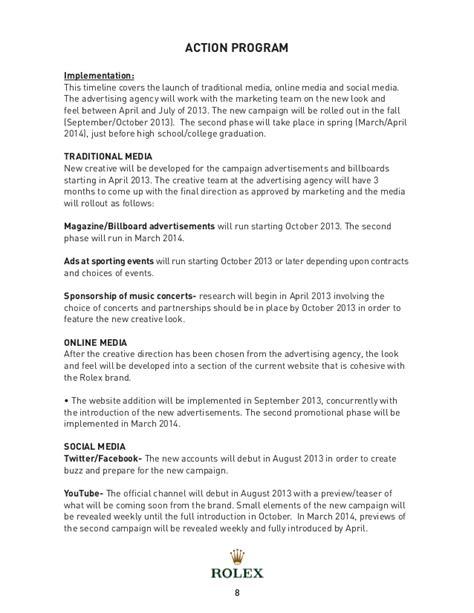 research paper on advertising pdf marketing plan essay pdf drugerreport732 web fc2