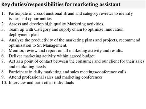risk management job description risk management assistant job risk