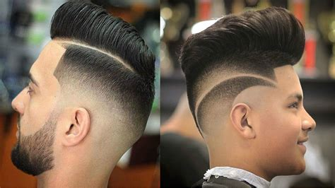 New Hairstyle For 2018 by New Trendy Hairstyles For 2017 2018 S New