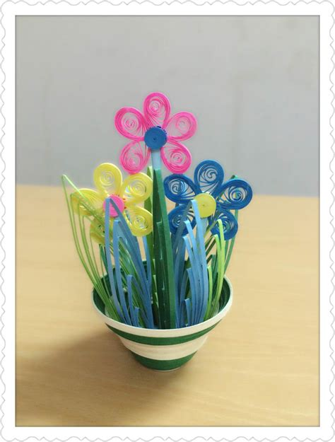 Quilling Paper Import quilling flowers buy paper quilling flower patterns