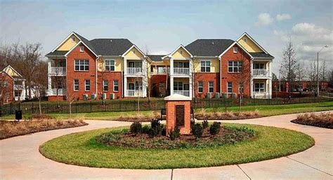 Apartments For Rent Nc Capitol Area Developments Apartments For Rent Raleigh Nc
