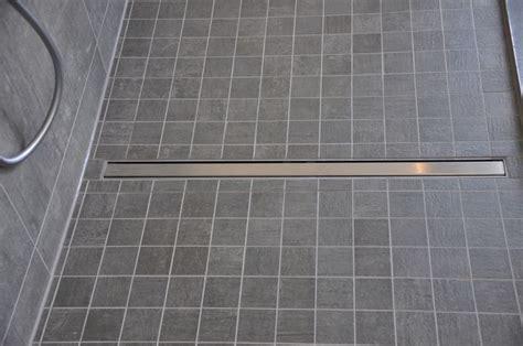 badezimmer design badgestaltung 2114 die besten 25 begehbare dusche ideen auf