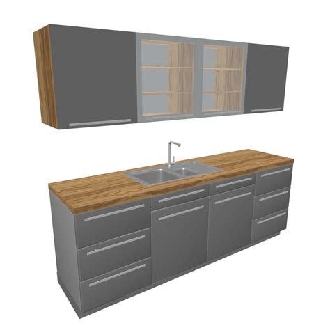 Base Cabinet Kitchen by Kitchenette Design And Decorate Your Room In 3d