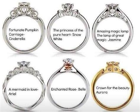 disney princess engagement rings disney photos quotes pinterest disney belle and disney