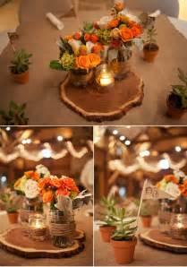 fall wedding centerpiece ideas do it yourself 2 best 25 fall wedding centerpieces ideas on autumn wedding ideas pumpkin wedding
