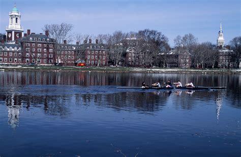 Harvard Mba Travel by Harvard Business School Study Gender Equity New