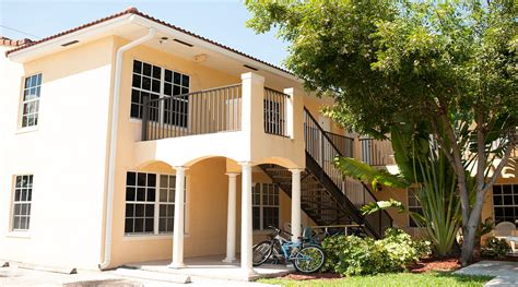 South Florida Halfway Houses Announced By The Best Halfway Halfway Houses Delray Florida