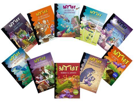 libro coleccin unamuno tres novelas nuestros primeros libros con cap 237 tulos club peques lectores cuentos y creatividad infantil