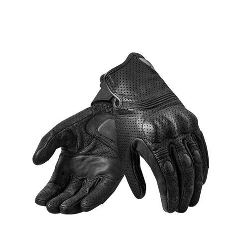 revit fly  bayan eldiven siyah revit bayan eldivenleri