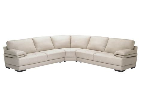 Natuzzi Leather Sectional Sofa Natuzzi Italian Leather Furniture Sofas Modern Contemporary Styles