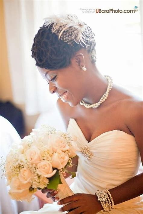 Wedding Hairstyles With Locs by Wedding Locs Pin Curl Updo Hair
