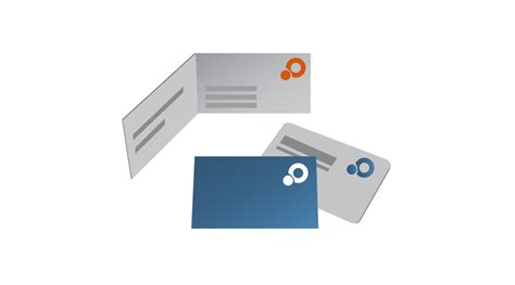 Business Card Printing Melbourne