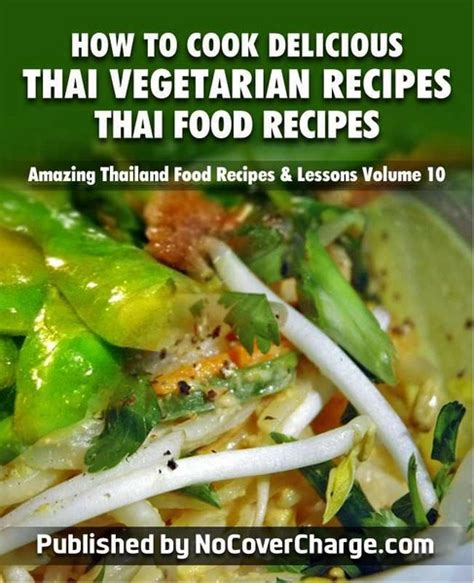 how to prepare new year food how to cook new year vegetarian dish 28 images