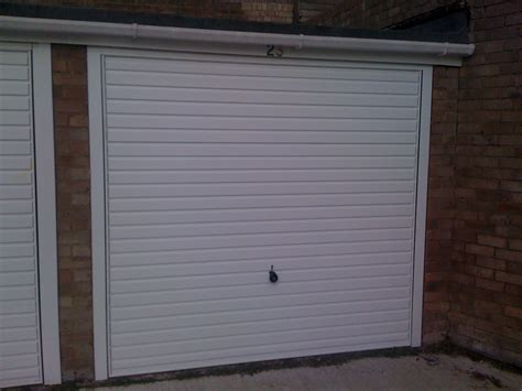 Hastings Garage by Kent And Sussex Garage Door Repairs