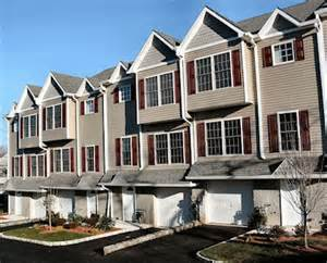 Multi Family Homes by Pictures Of Multi Family Homes Images