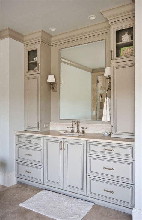 ideas black bathroom vanities pinterest black bathroom mirrors black cabinets bathroom black upstairs furniture