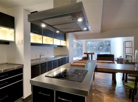 costo casa costos para remodelar mi vivienda
