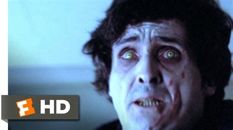 film exorcist youtube take me the exorcist 5 5 movie clip 1973 hd youtube