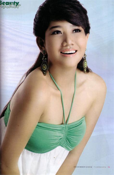 Xxx Girls Myanmar Nude Photos