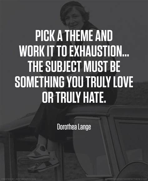 photographer quotes ideas  pinterest