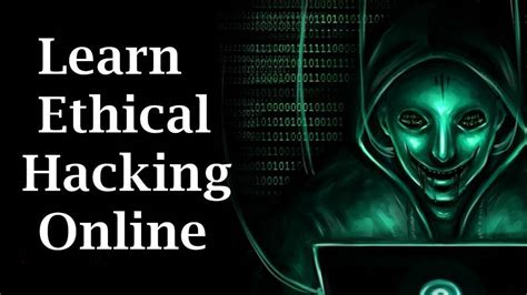 online tutorial hacking top 8 best youtube channels to learn ethical hacking online