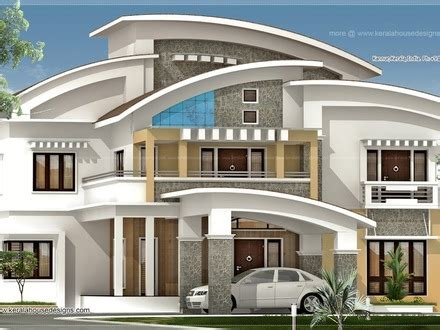 luxury dream house plans mansion luxury homes san diego dream homes luxury mansions luxury houses plans