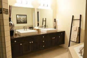 Home design ideas great bathroom vanitiesas the brilliant small space