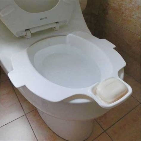 Toilet Bidet Combo For Sale 91 Best Images About Just Toilets On Toilet