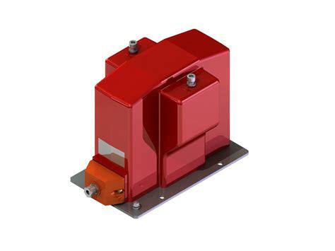 capacitive voltage transformer alstom capacitor voltage transformer alstom 28 images the way towards 800 kv dc converter