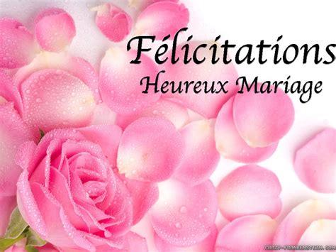 Cartes De Voeux Gratuite by Carte De Voeux Mariage Gratuite 224 Imprimer Thumbshot