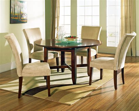 kanes dining room sets new furniture style home design