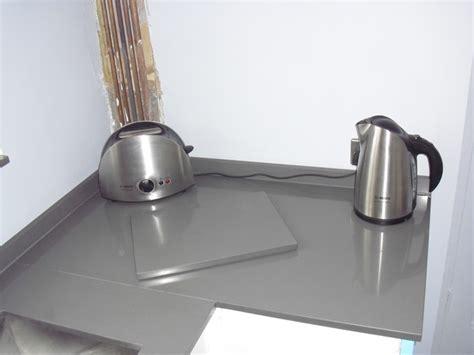 Kitchen Cabinet Hanging cemento spa quartz worktops silestone contemporary
